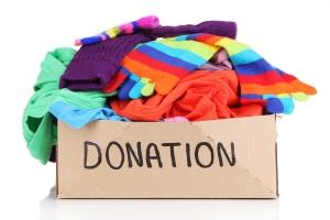 donation-pick-up