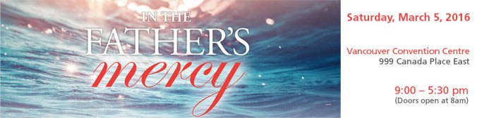 in-the-fathers-mercy2