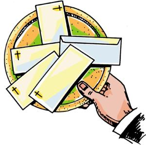 church-offering-images-offering-envelopes-u9jpql-clipart