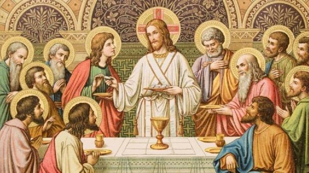 jesus-christ-portrait-images-16