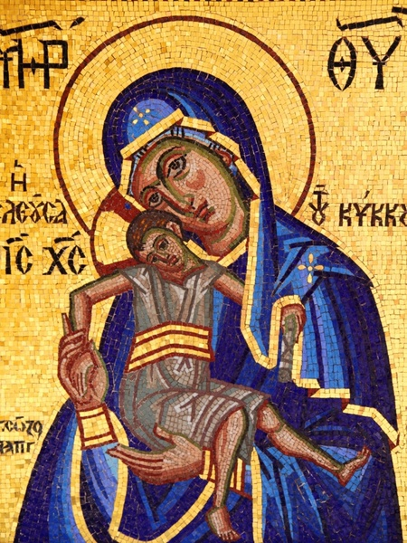 mary_and_jesus_187206