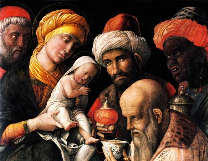 adoration-of-the-magi-1500-jpglarge